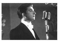 Zeki Müren şarkılarla yaşıyor / Müzik / Milliyet Blog