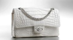 Most Expensive Purse In The World Handbag Brands