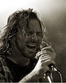 Eddie Vedder | Pearl Jam Wiki | Fandom powered by Wikia