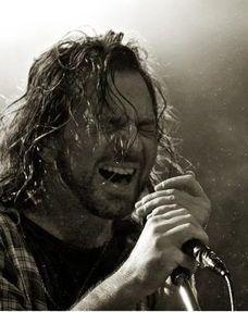 Eddie Vedder | Pearl Jam Wiki | Fandom powered by Wikia