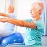 Combination of aerobics and resistance exercises drastically improve brain health in older adults, reports study  The research group included aerobics, resistance training such as weights, a combination of both, and multicomponent exercises such as tai chi and yoga. They then analyzed the possible impacts on the: ... Though the cognitive abilities have shown ... #imedical