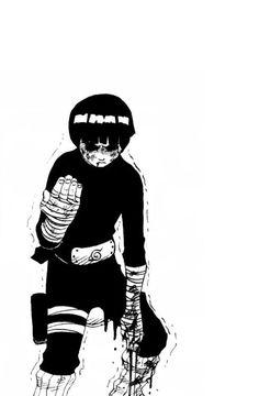 Naruto Sketch, Manga Naruto, Naruto Boys, Naruto Drawings, Wallpaper Naruto Shippuden, Naruto Wallpaper, Naruto Shippuden Anime, Sasuke, Naruto Tattoo