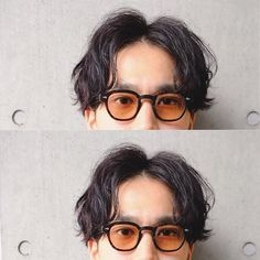 Cool Haircuts, Haircuts For Men, Boy Hairstyles, Trendy Hairstyles, Medium Hair Styles, Long Hair Styles, Hair Cuts, Hair Beauty, Instagram