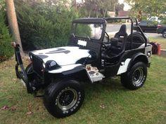 1953-cj3a-pioneer-jeep-club1
