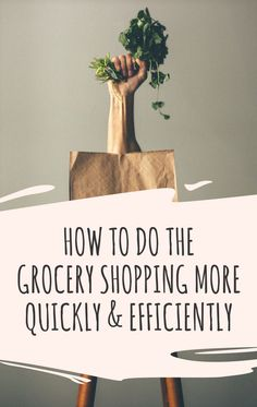 Food shopping is my least favourite type of shopping. I really dread it but alas we must eat so I am always looking for ways to make it quicker and easier. #foodshoppping #shopping #grocery #groceryshopping
