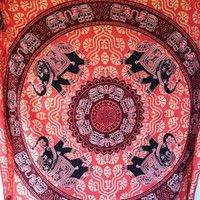 Tapestry - wanelo $25.00 I NEED THIS FOR MY ROOM NEXT YEAR!