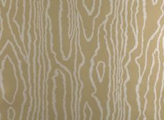 Astratto Wallcovering Soft Gold - Astratto Wallcoverings : Designer Fabrics & Wallcoverings, Upholstery Fabrics