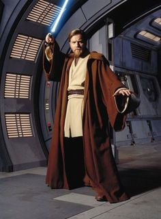 star wars jerry vanderstelt obi wan kenobi | Star Wars Obi-Wan Kenobi