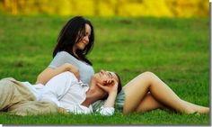 6 FAST-WORKING Tips to Get Back an Ex Girlfriend #GetHerBack #ExBack #ExGirlfriend #Breakup