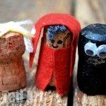 Things To Make - Kids Craft