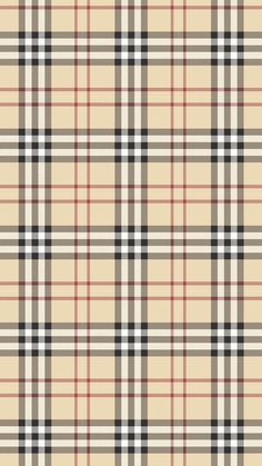 Burberry Wallpaper Iphone X Google Image Result For Http Thesilkscarves Com Wp
