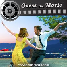 Its #GuessTheMovie time 😊😉 Do tell us. For all about movies and much more visit ->