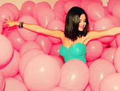 hit the lights let the music move u loose yourself tonight! hit the lights by selena gomez