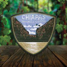 Resultado de imagen de Cañón del Sumidero chiapas