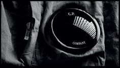 CP COMPANY watch viewer