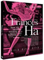 Frances Ha-Baumbach Noah