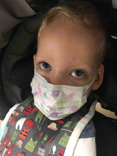 Rare Genetic Disorders, Rare Disorders, Developmental Delays, Feeding Tube, Financial Assistance, Donate Now, Muscle Tone, Medical Equipment, 4 Year Olds