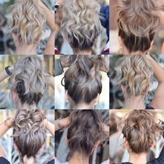 Hair Salon Ziva is the best salon in the South Bay, a leader of artistry and techniques and a teaching Institution located in Torrance, California. Best Hair Salon, Salons, Cool Hairstyles, Dreadlocks, Hair Styles, Beauty, Hair Plait Styles, Lounges, Fancy Hairstyles