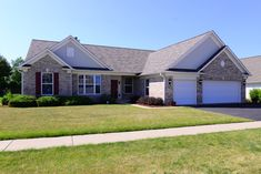 12805 MUIR DRIVE, HUNTLEY, IL 60142