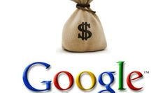 Can you Get Adsense Account with Subdomain?