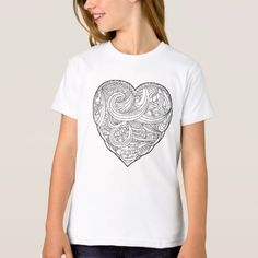 Upgrade your style with Complex t-shirts from Zazzle! Browse through different shirt styles and colors. Search for your new favorite t-shirt today! Hearth, Shirt Style, Your Style, Shirt Designs, Mens Tops, T Shirt, Collection, Color, Women