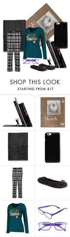 """What I really do at home......."" by faeryrain ❤ liked on Polyvore featuring Bynd Artisan, Maison Margiela, DKNY, Dearfoams and Corinne McCormack"