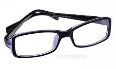 Cheap eyewear 3d, Buy Quality eyewear storage directly from China glasses mp3 Suppliers:        Popular Stylish Eyewear Eyeglasses Vintage Retro Unisex Black Round Circle Sunglasses ZMPJ167#S2USD 2.22/pi