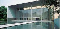 Výsledok vyhľadávania obrázkov pre dopyt japanese architecture