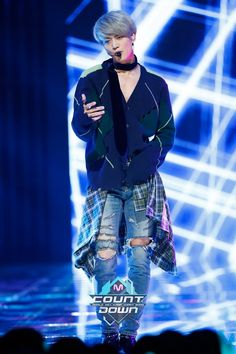 #SHINee #1of1 #MCOUNTDOWN COMEBACK