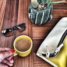 #byWitty #creative #agency #design #UI #UX  #painting #visualarts #fineart #instadailylove #workingforfree #xartworks #artwork #pattern #branding #brandidentity #logotype #motiongraphics #contemporary #typography #studio #print #brand #patterndesign #style #interior #model #banner #magazine #brand #design