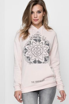 www.tally-weijl.com en BU home-wear light-pink-printed-hoodie-sswcozumba2-pnk070?position=13&source=category%20listing