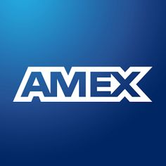 American Express France - http://www.android-logiciels.fr/listing/american-express-france/