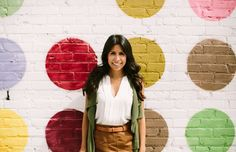 Our featured Contessa Ashley of #PursuitDigital is back! Learn her secret to a succesful #startup and being a #solopreneur. #featuredCC #Entrepreneur #PursuitDigital #Blogger #PursuitofShoes #Media #SocialMedia #CPA #DigitalMarketing #HauteLook #CCturns2