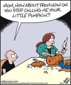 Halloween Jokes For Adults - Happy Halloween Day 2018 - halloween quotes Halloween Humor, Funny Halloween Pictures, Happy Halloween Quotes, Halloween Cartoons, Theme Halloween, Scary Halloween, Funny Pictures, Halloween Ideas, Halloween Decorations