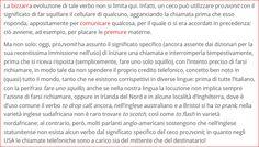 Terza parte della parola Prozvonit  http://unaparolaalgiorno.it/significato/P/prozvonit