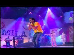 André Valadão-Milagres ( Ao Vivo  Gospel Music ) - YouTube