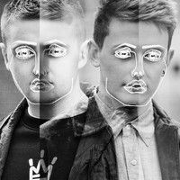 F For You by Disclosure on SoundCloud