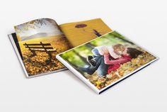 Cover, Phone, Pictures, Photo Calendar, Advent Calendar, Textiles, Telephone, Blankets, Mobile Phones