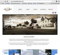 site_janela_da_historia