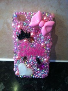 barbie slogan cases made for any makes or models just comment to ask any questions