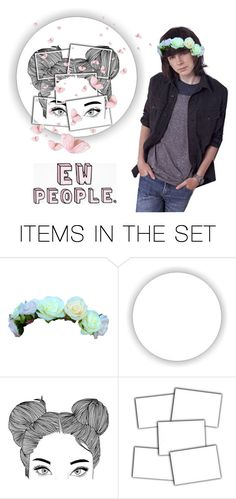 """""""Untitled #30"""" by asya-childress on Polyvore featuring art"""