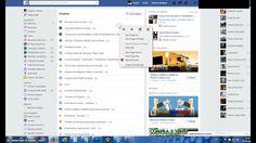 Abril 2017 Publicar en varios grupos de facebook con imagenes gratis  #ganardinero #trabajardesdecasa #negocioeninternet