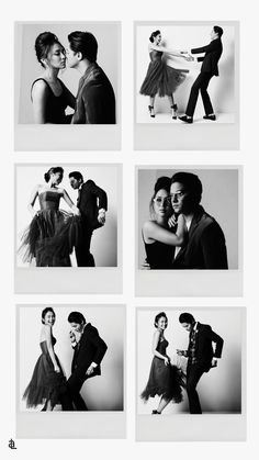 nice grid B&W Beautiful Celebrities, Gorgeous Men, Kathryn Bernardo Photoshoot, Filipina Actress, Daniel Johns, Daniel Padilla, Cute Couples Goals, Celebrity Couples, Mom And Dad