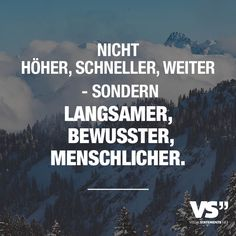 Wisdom Quotes, Words Quotes, Life Quotes, Sayings, Positive Vibes, Positive Quotes, German Quotes, Susa, Visual Statements