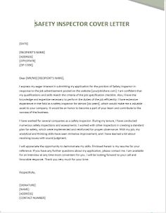 Easy Template to Write Your Own Cover Letter | CV TEMPLATES FOR ME Simple Cover Letter, Best Cover Letter, Cover Letter Sample, Cover Letter For Resume, Cover Letter Template, Letter Templates, Simple Cv, Resume Services, My Resume