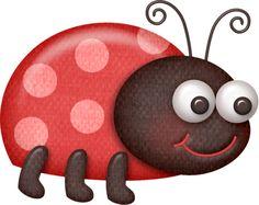 lliella_BLove_ladybug1.png