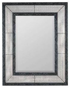 Cooper Classics Dearborn Mirror -- Check this awesome product by going to the link at the image.-It is an affiliate link to Amazon. #Mirrors