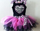 Super cute! But is it too young for a 10 year old???