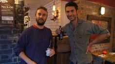 james-logan-beaverton-brewers-london-cocktail-scholars.jpg (1024×575)
