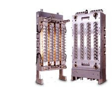 The in-depth knowhow of mold making has helped Ashish Tools to offer the best-in-class pet preform moulds in different weights and neck sizes. For More Details: Noida, U.P.-201305 India Ph No. +91 9958-96-8484, +91 8130-96-8484